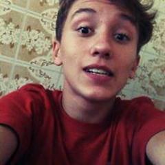 Lucas Pretto