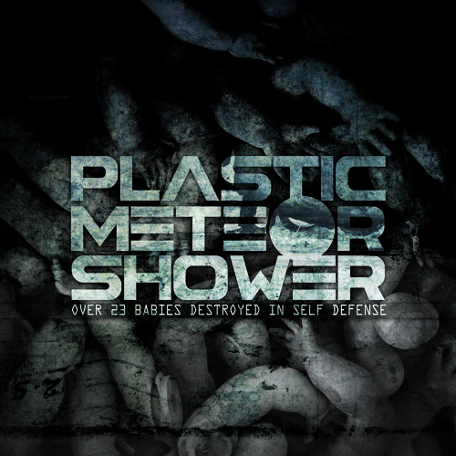 Plastic Meteor Shower's avatar