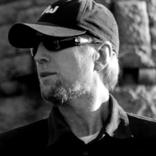 KurtBrindley's avatar