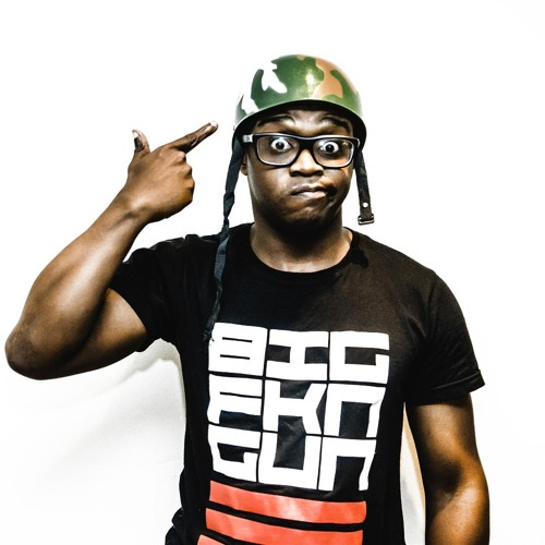 Vulane Mthembu's avatar