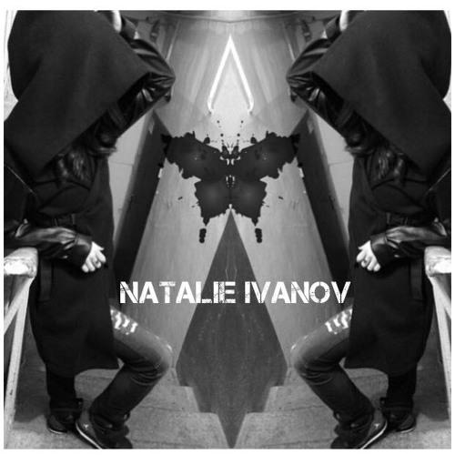 Nativa's avatar