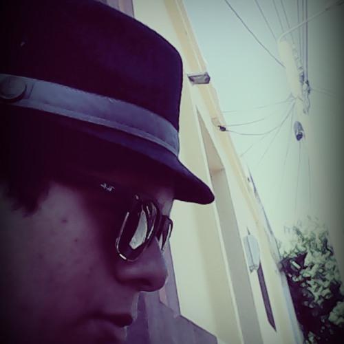 AndresExcalibur's avatar