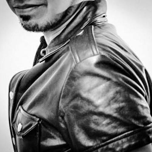 Mario Germánico's avatar