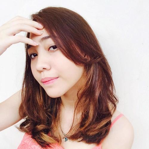GraceGirsang's avatar