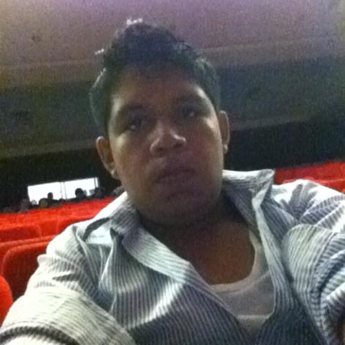Guillermo D'torres's avatar