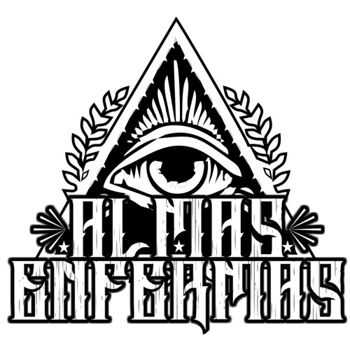 Almas Enfermas's avatar