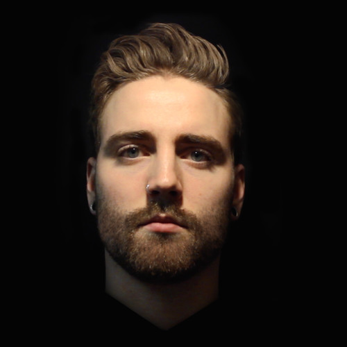 Mæch's avatar