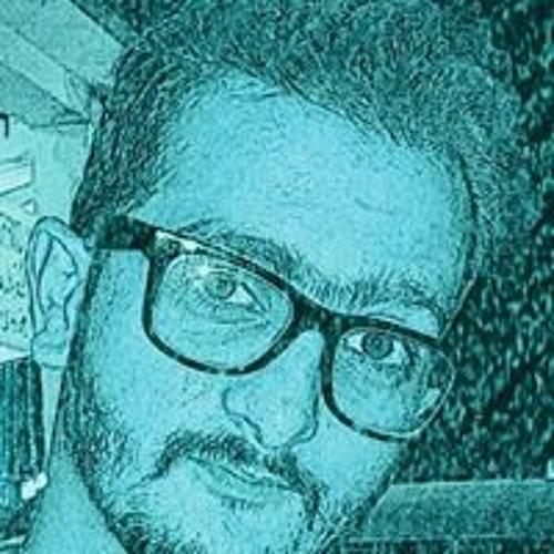 Shahzaib Sultan's avatar
