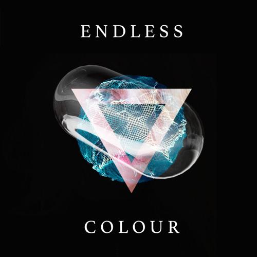 Endless Colour's avatar