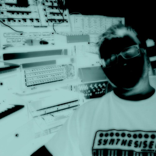 Technomadic's avatar