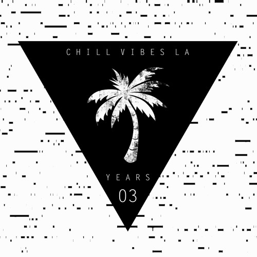 Chill Vibes Los Angeles's avatar