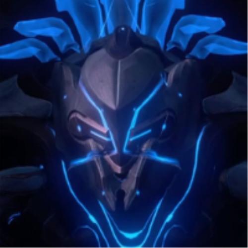 Alturial's avatar