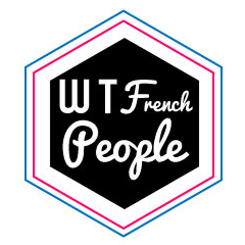 WTFrenchPeople's avatar