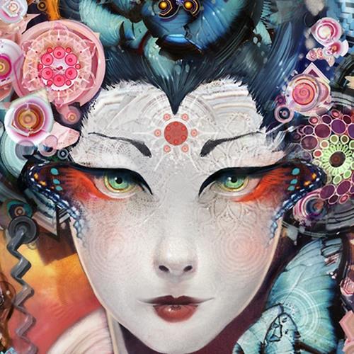 midoriiro's avatar