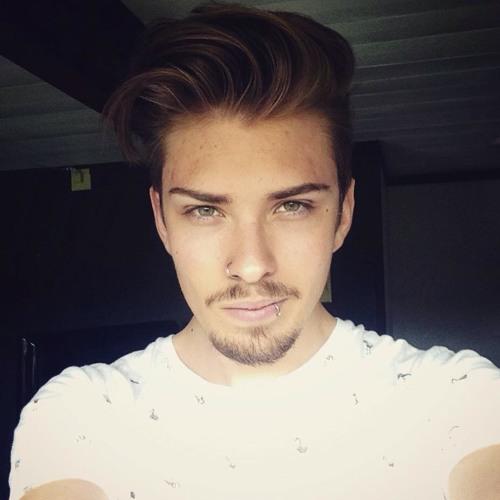 Bastian Kalthoff's avatar