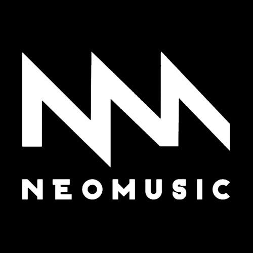 NEOMUSIC's avatar