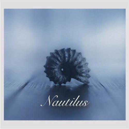 Nautilus's avatar