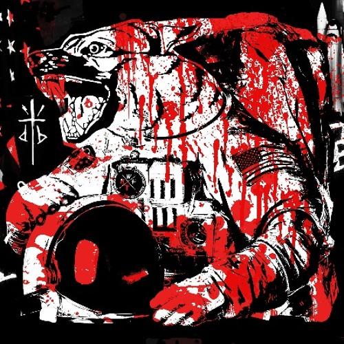 Dog Blood Stuff's avatar
