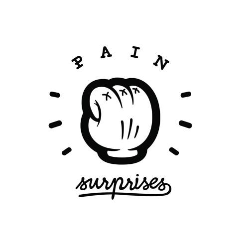 Pain Surprises Records's avatar