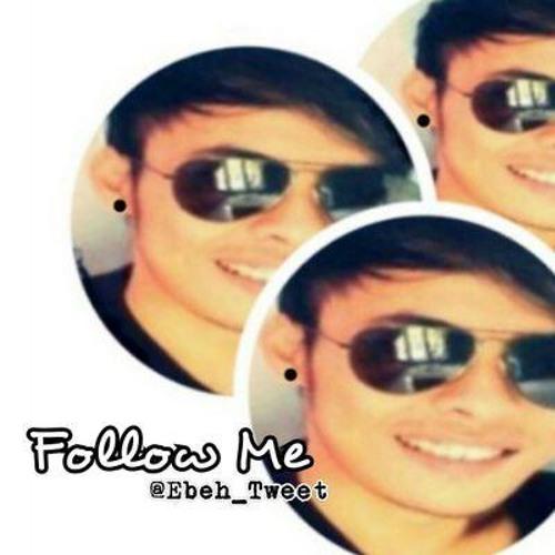 @Ebeh_Tweet's avatar