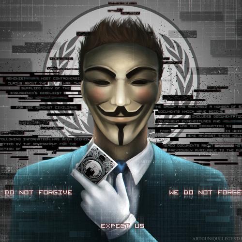 Steve Jack*'s avatar
