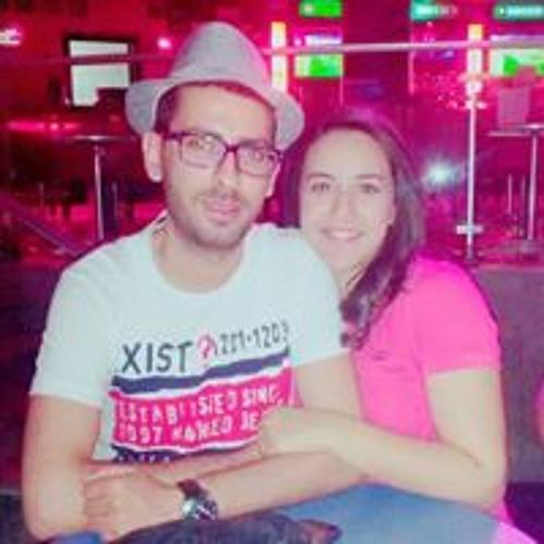 Nader Ben Slima's avatar