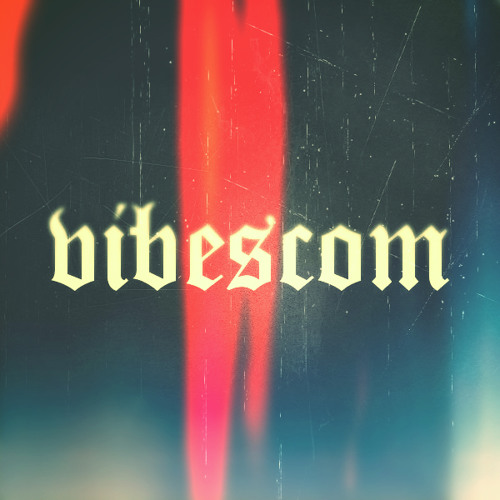 vibescom's avatar