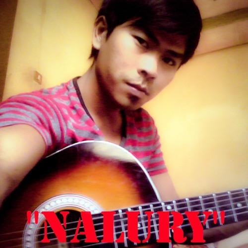 Nalury's avatar