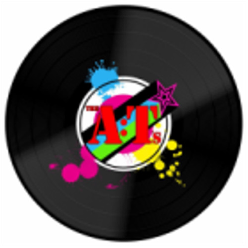 The A:Ts Band OFFICAL's avatar