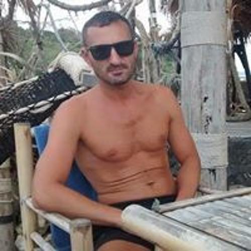 Ivan Kokolov's avatar