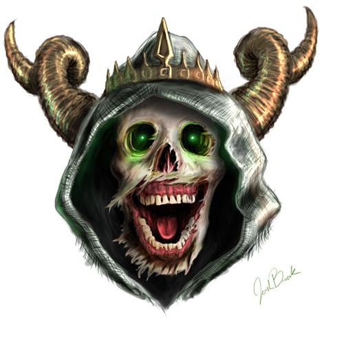 REDdiacono's avatar