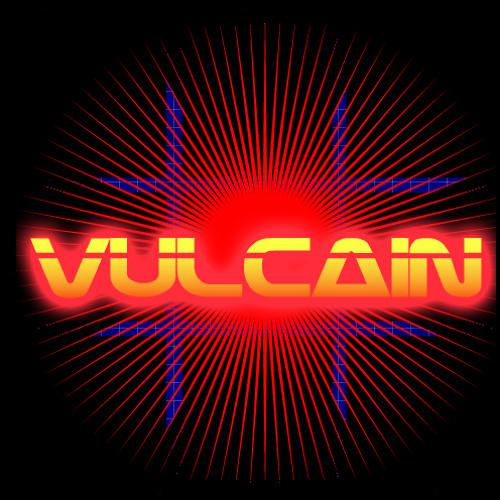 Vulcain's avatar