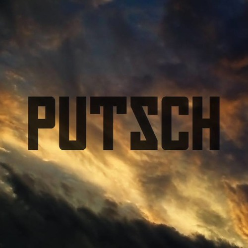 PUTSCH's avatar