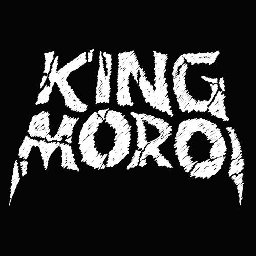 King Moroi's avatar