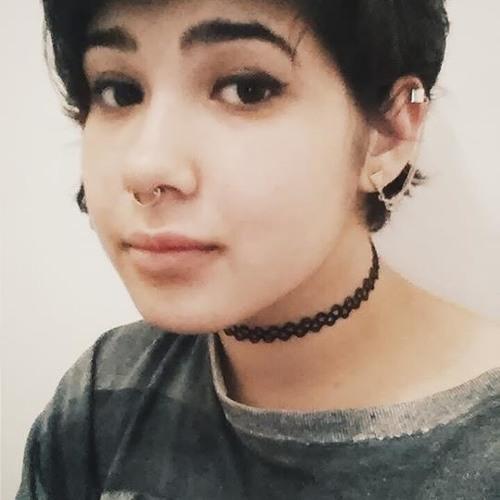 Elisa Maria 8's avatar