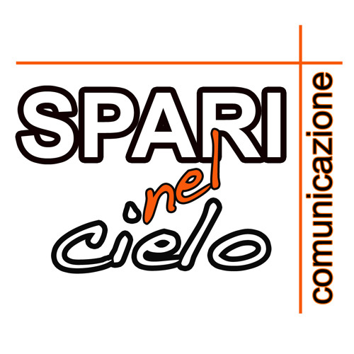 sparinelcielo.it's avatar