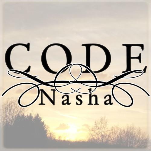 Code:Nasha's avatar
