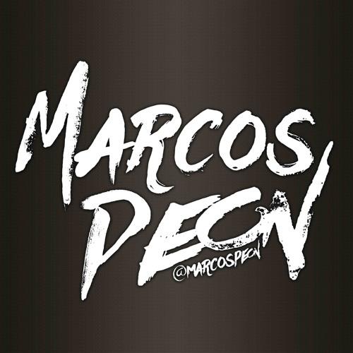 marcos peon's avatar