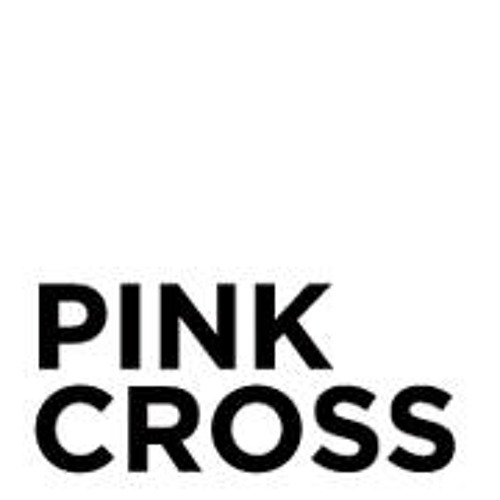 PINK CROSS's avatar