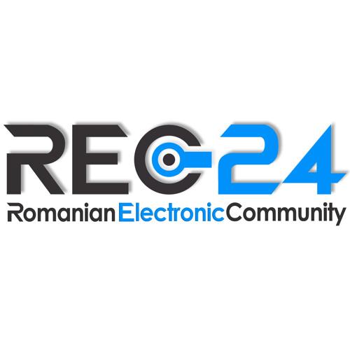 REC24's avatar