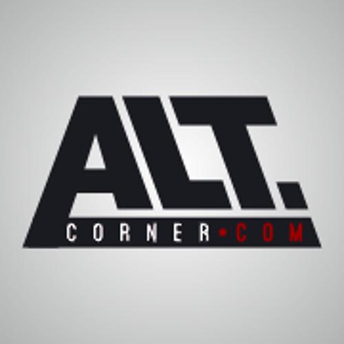 AltCorner's avatar