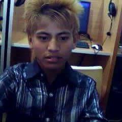 Tun Tun  Kyaw