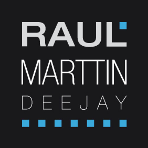 Raul Marttin Dj's avatar
