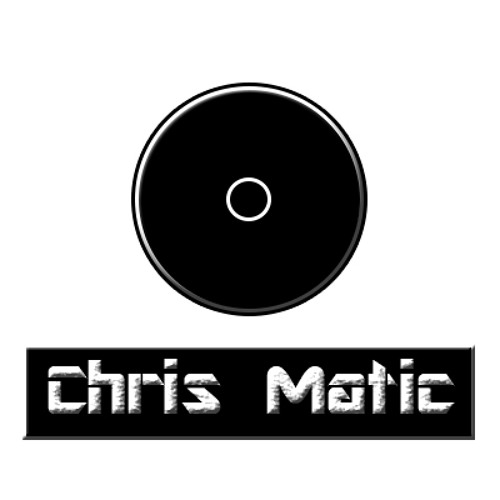 Chris Matic's avatar