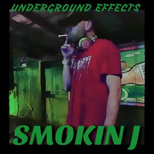 Smokin' J's avatar