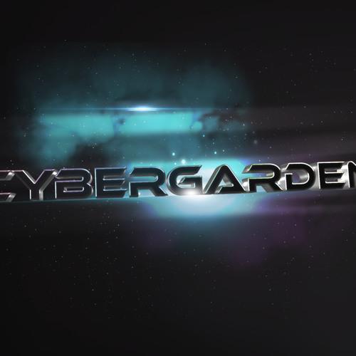 Emiliano Giardini (Cyber Garden)'s avatar