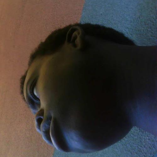 Candido junior's avatar