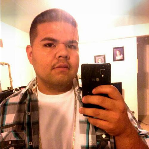 arellano303luis's avatar