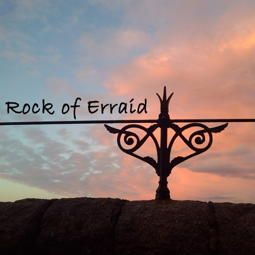 Rock of Erraid's avatar