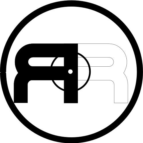 Rutti Ruttiguer's avatar